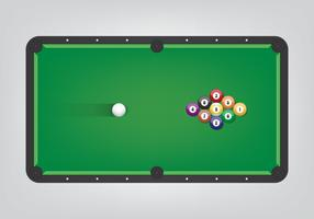 9 Ball Pool vector