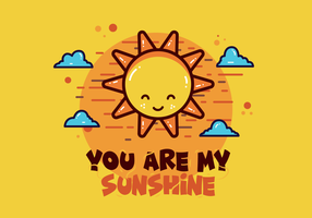 You_are_my_sunshine_2-01