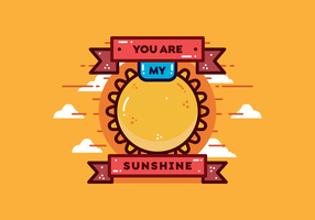 You_are_my_sunshine_3-01