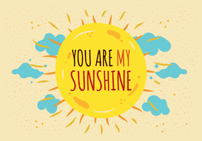 You_are_my_sunshine_4-01