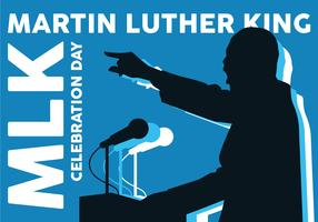 MLK Celebration Day