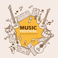 Download 620 Background Musik Gratis Terbaik