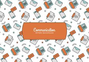 Communication Background