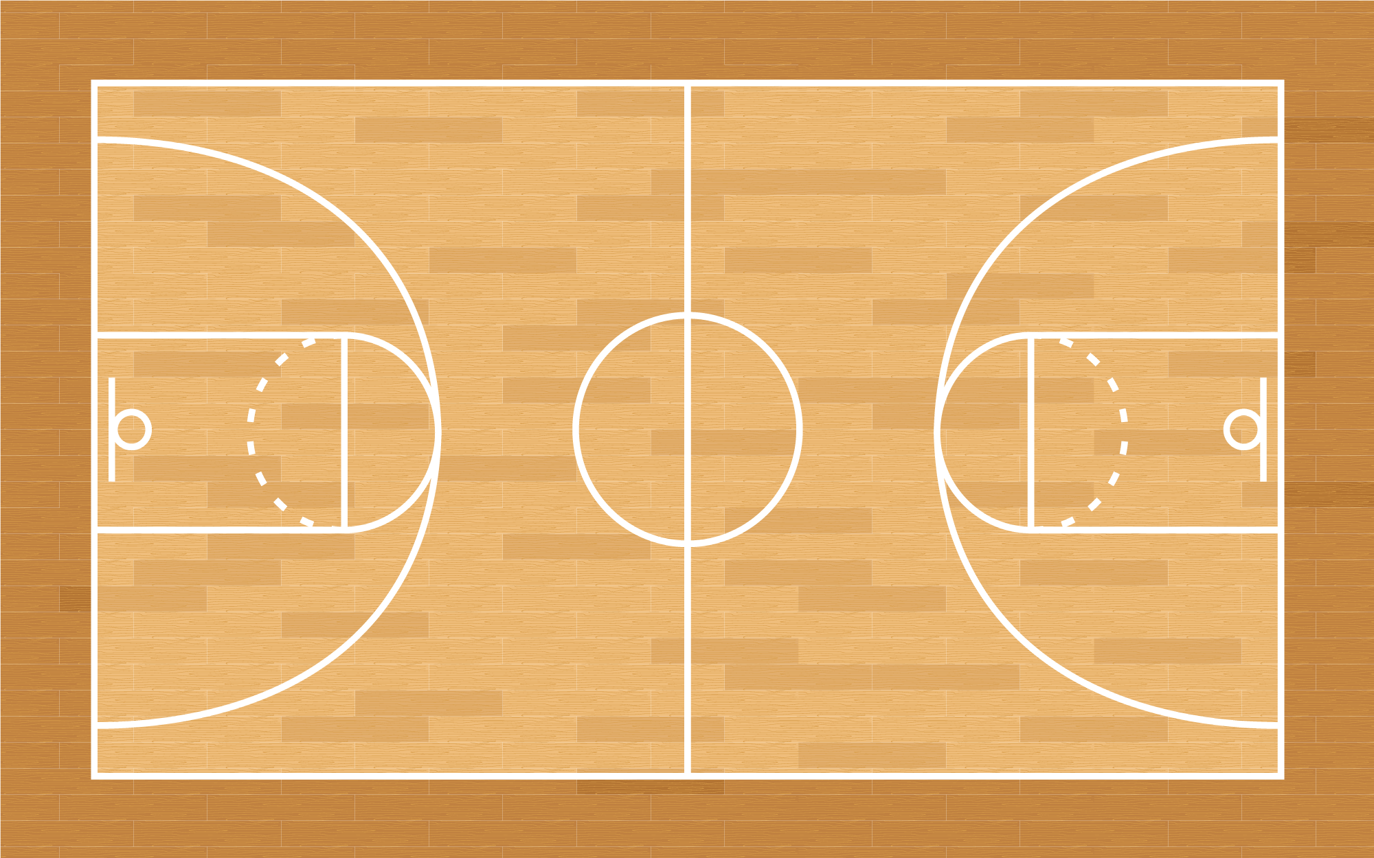 sports floors nashua floor wp basketball academy athletics nsa court