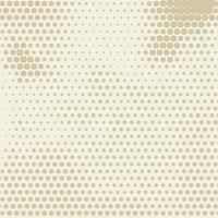 abstracte achtergrond van halftone vector