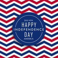 4 juli happy independence day amerika