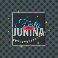fiesta junina 2016 fiesta