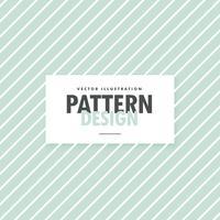 patrón de fondo de líneas diagonales mínima