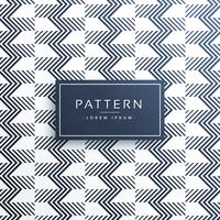 creative aztec style pattern background