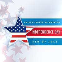 dia da independência dos estados unidos da américa