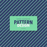 groene en blauwe diagonale lijnen achtergrond