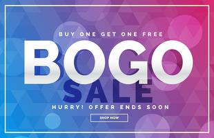 vibrant sale voucher vector desugb template