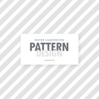 minimal diagonal stripes vector background