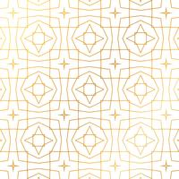 Abstrakt gyllene texturer mönster bakgrund