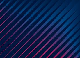 colorful dark diagonal stripes background