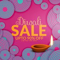 Happy Diwali Sale Angebote und Angebote