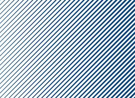 líneas diagonales vectoriales diseño de fondo