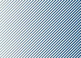 lignes diagonales vectorielles design de fond