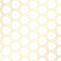 Amazing golden pattern background. Golden pattern texture