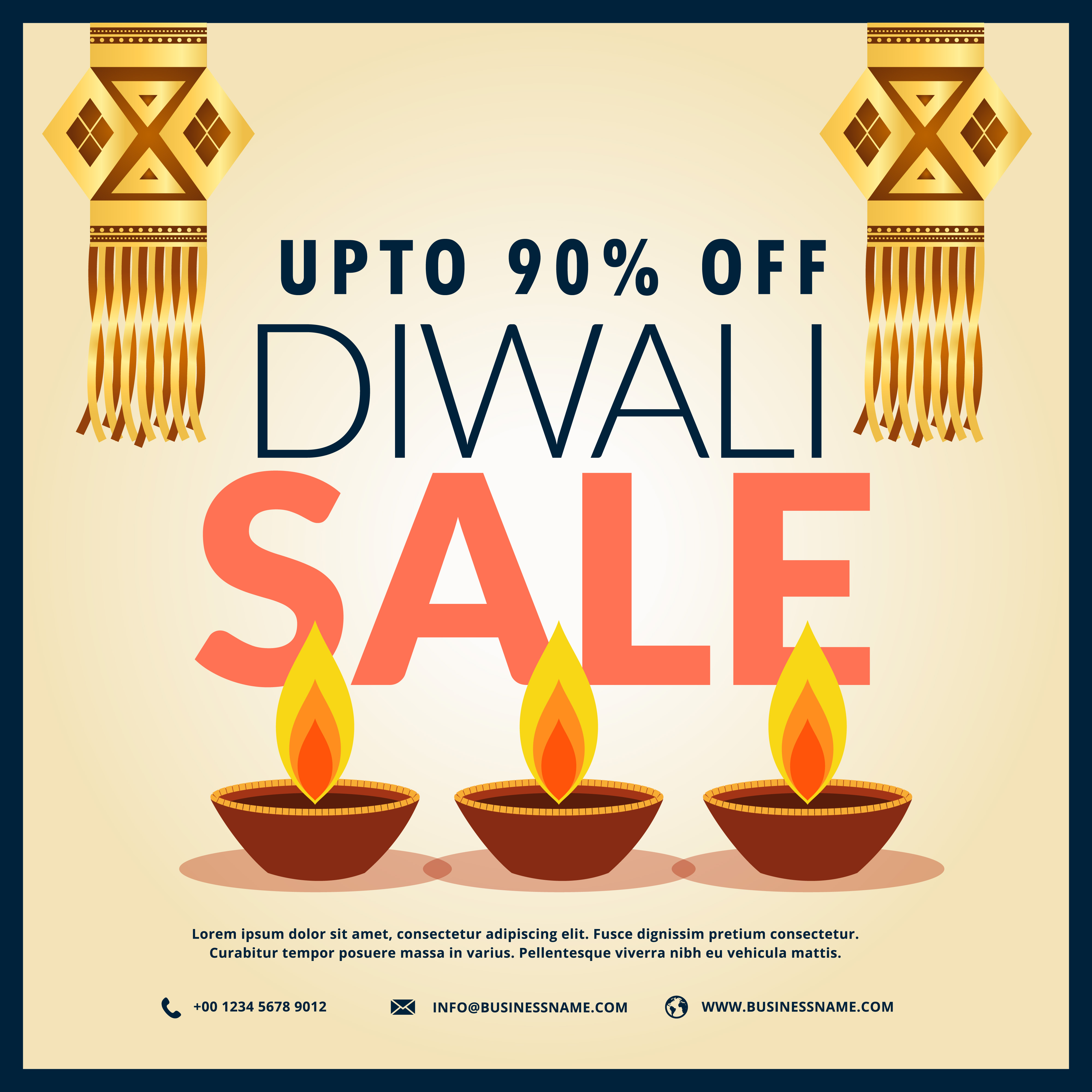 https://static.vecteezy.com/system/resources/thumbnails/000/189/634/original/diwali-sale-discount-banner-with-three-diya-and-hanging-lamps.jpg