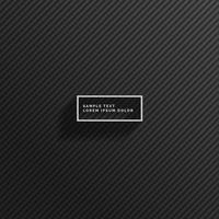 élégant fond noir minimal minimal