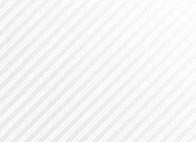 pulire sfondo bianco modello minimo strisce bianche