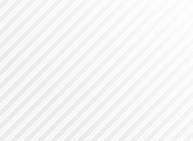 schone minimale witte strepen vector patroon achtergrond