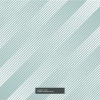 sfondo grigio con linee diagonali