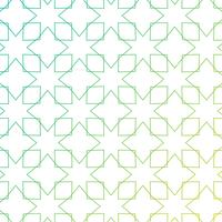 Abstract geometric shape pattern background. Minimal pattern bac