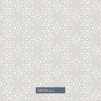 abstrakter Rautenform-Musterhintergrund