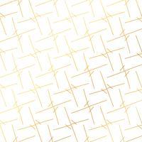 Gyllene mönster bakgrund. Guld bakgrund, Gyllene bakgrund