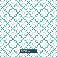 abstracte patroon vorm achtergrond