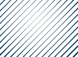 minimal diagonal pattern vector background