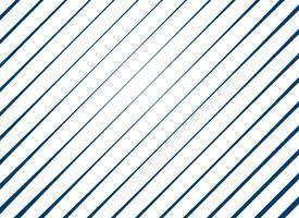 Fondo de vector de patrón diagonal mínimo