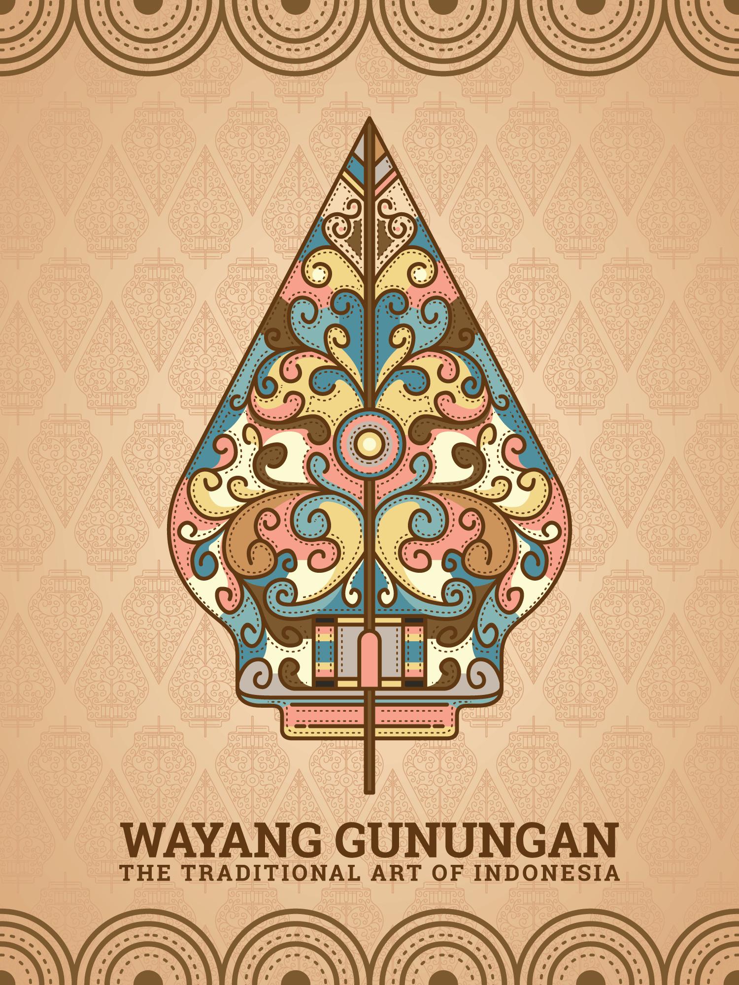 gunungan wayang download free vectors clipart graphics vector art https www vecteezy com vector art 192158 gunungan wayang