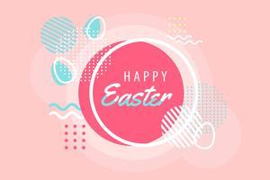 Happy Easter Memphis