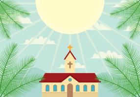 Palm-sunday-background-01