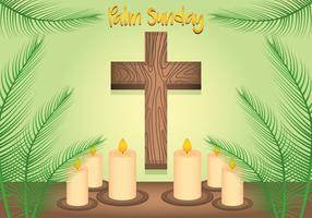 Palm-sunday-background-02