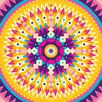 Kaleidoscope_pattern_-_preview