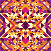 Kaleidoscope_pattern_-_2_-_preview