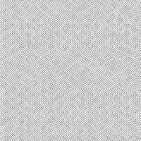 geometric zigzag pattern background