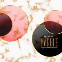 fond d'invitation texture marbre moderne