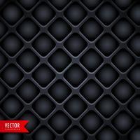 design de vecteur de texture sombre