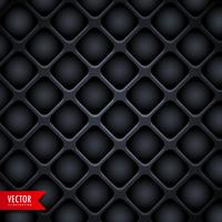 dark texture background vector design