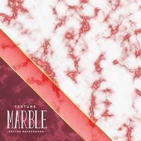 modello premium di sfondo texture marmo colore rosa impressionante