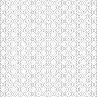 abstracte rhombus vorm patroon achtergrond