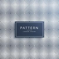elegant line pattern vector background