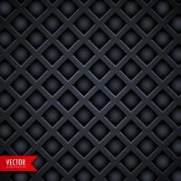 dark diamond shape texture background