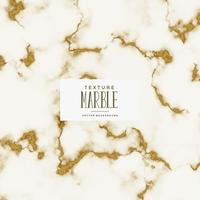 fundo de vetor de padrão de textura de mármore