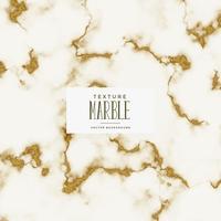 Marmor Textur Muster Vektor Hintergrund